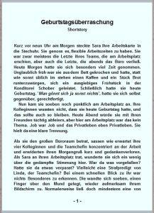 Seite_1