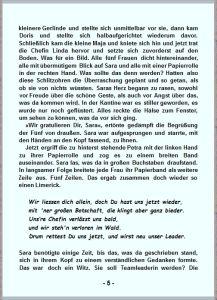 Seite_5