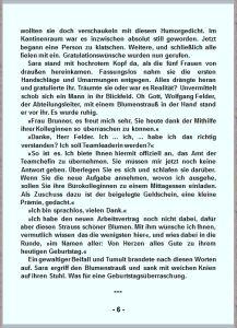 Seite_6
